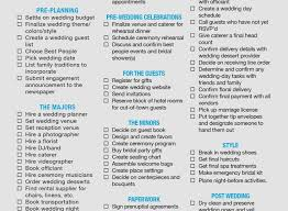 wedding planner guide 34 view wedding planning guide outstanding garcinia cambogia home