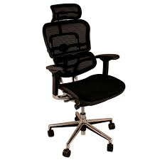 Mesh Computer Chair by Skate Office Chair Top And Into A Skate Park And Into Some Sort