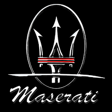 maserati trident tattoo maserati italy pinterest maserati car logos and cars