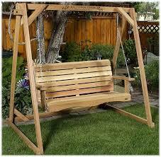 Weatherbug Backyard Best 25 Weather Pa Ideas On Pinterest Distressing Wood How To