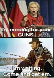 How High Get Em Meme - oh so true gun humor funny pinteres