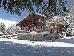 vacation home petits quinquins verbier switzerland booking com