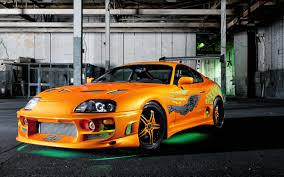 fast and furious 1 cars cars page 307