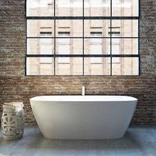 23 best caroma contura images on pinterest basins bathroom