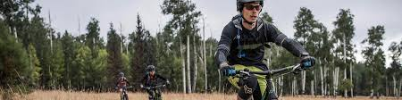 bike riding gear biking gear cycling clothing u0026 expert advice at rei rei com