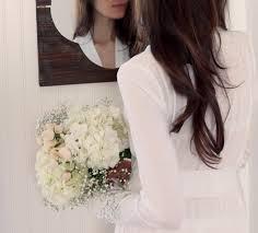 Best Lingerie For Honeymoon 100 Best Lingerie For Honeymoon Bridal Lingerie U0026