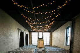 Omaha Outdoor Wedding Venues by Modern Style Downtown Omaha Venues Omaha