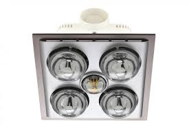 Commercial Exhaust Fans For Bathrooms Bathroom Classy Bathroom Heater Bathroom Heating Solutions