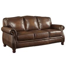 Camel Back Leather Sofa Epic Camelback Leather Sofa 44 With Additional With Camelback