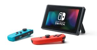 meccano target black friday target names the nintendo switch as a u0027top toy u0027 for 2017