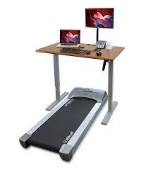 Under Desk Exercise Bike Under Desk Exercise Equipment Best Home Furniture Decoration