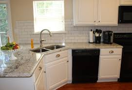 Home Depot Kitchen Cabinets Prices by Creativity Home Depot Kitchen Cabinets Prices Tags White Kitchen