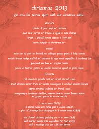 christmas dinner in london book your christmas dinner party