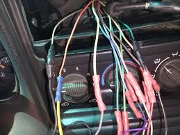 wiring diagram 2003 chevy silverado u2013 ireleast u2013 readingrat net