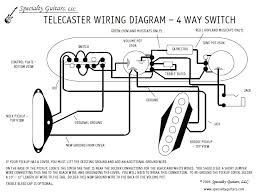soloist wiring diagram on soloist images free download wiring