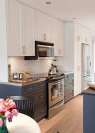 under upper cabinet lighting under cabinet lights is a must in almost every kitchen using navy