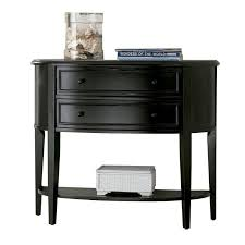 Lowes Sofa Table 142 Best Entry Design Ideas Images On Pinterest Stairs