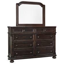 Mirrored Nightstands Cheap Furniture Makeup Dresser With Mirror Ashley Furniture Dresser