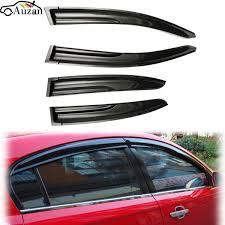 Exterior Door Rain Deflector by Compare Prices On Rain Deflector Online Shopping Buy Low Price