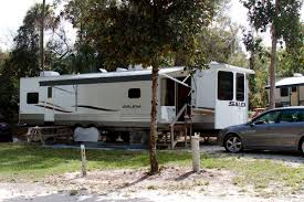 destination trailer floor plans is a park model camper for you my house has wheels