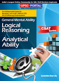 general mental ability logical reasoning u0026amp analytical ability