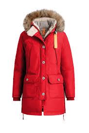 parajumpers woman polar equipment wholesale usa online shop