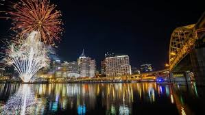 pittsburgh light up night 2017 date 7 must see attractions during christmas in pittsburgh