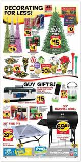 where are the best deals for black friday 2013 your truthful girlfriend black friday