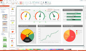 diagram software and drawing tool conceptdraw