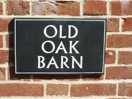 Suffolk Barns To Rent Old Oak Barn Beautiful Newly Converted 16th Century Barn In The