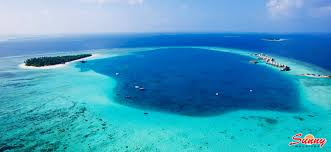 angsana velavaru maldives resort booking prices beach villas