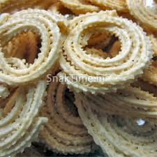 soya chakli special namkeens manufacturer buy butter chakli all india delivery snaktime in