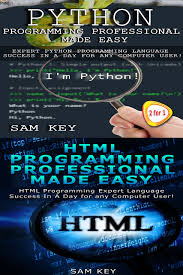 buy introduction to programming with python python programming