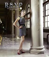 lexus of memphis ridgeway rsvp magazine october 2010 by rsvp magazine issuu