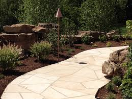 Landscape Lighting Cost by Landscaping Tips Archives Ryco Landscaping