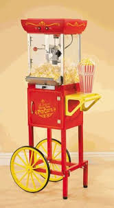 popcorn rental popcorn machine rental concession los angeles orange