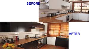 Refacing Cabinets Diy by Renovate Your Design Of Home With Amazing Fresh Do You Reface