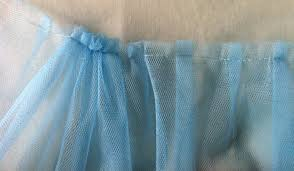 how to make tulle skirt one more time diy tulle skirt for those who dresses