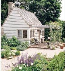 Summer Garden Houses - best 25 garden houses ideas on pinterest houses to fairy houses