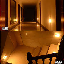 under cabinet led lighting motion sensor led e40 street light picture more detailed picture about digital