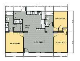 what is a split bedroom split master bedroom split bedroom split level master bedroom ideas