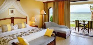 chambre hote ile hôtel mövenpick 5 île maurice luxury jewelry s cup