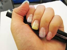 why gel manicures probably won u0027t give you skin cancer vox