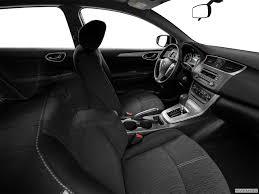 nissan sentra interior 9541 st1280 160 jpg