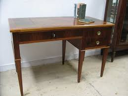 art deco style writing desk art deco style writing desk pictures getty images for decor 4
