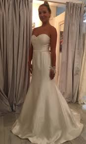 wedding dress sale london yoo london 600 size 10 new un altered wedding dresses