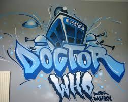 graffiti chambre graffiti who style impact books