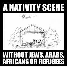 Hasidic Jew Meme - 25 best memes about jews jews memes