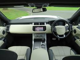 range rover land rover white used fuji white land rover range rover sport for sale essex