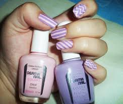 pretty love spark how to paint beautiful nail designs keep calm